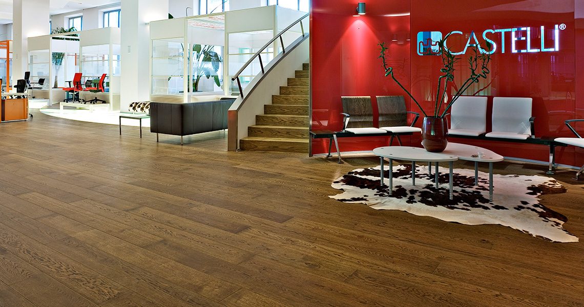 floor hardwood kahrs nashville original oak rs all products traditionals american flooring discontinued lg