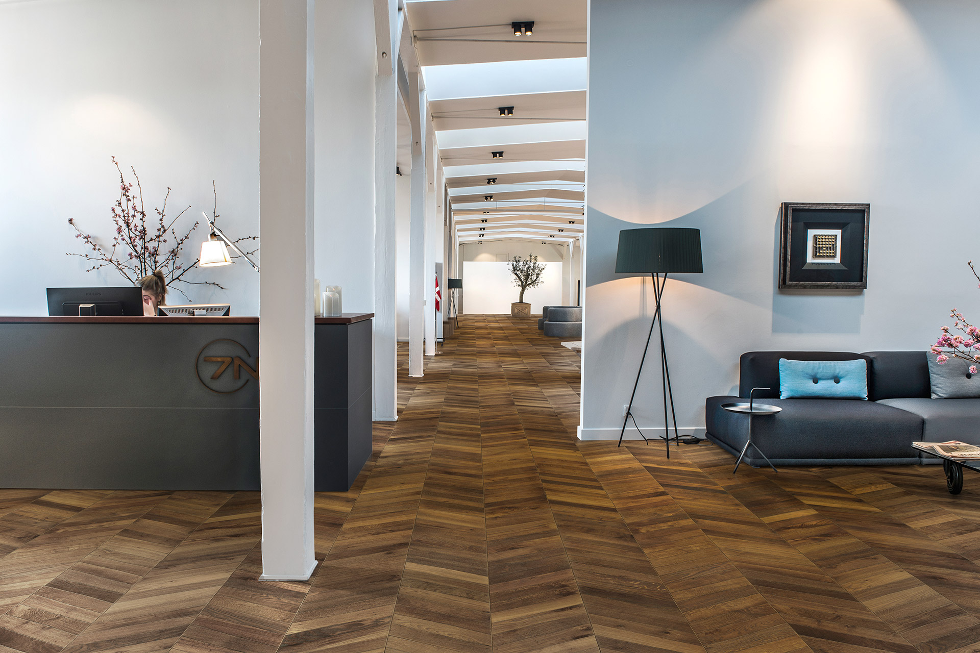 kahrs jims collection oak shop domani flooring copy floor original wood foschia carpets engineered chiaro