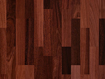 Jarrah wood flooring